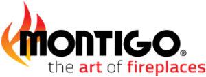 Montigo Logo