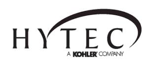 Hytec Logo