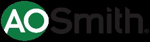 A. O. Smith Logo